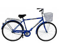 Велосипед 28 Днепр, мужской
