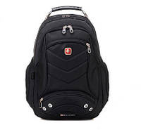 Модный рюкзак для школьников и детей - SwissGear Duug