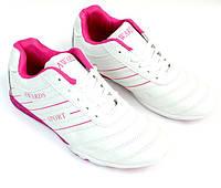 Женские кроссовки MANDI , фото 1