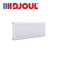 Радиаторы стальные Djoul 22 тип 300x500 (599 Bт)