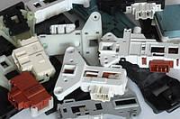 Устройство блокировки люка (УБЛ, блокировка, блокиратор, замок люка)