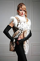 КОЛЛЕКЦИЯ J'adore fur! Collection