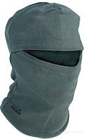 Флисовая шапка-маска NORFIN MASK (серая)