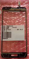 LG L90 D405 D415 тачскрін сенсор білий оригінальний