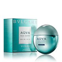 Bvlgari Aqva Pour Homme Marine Toniq туалетная вода мужская 100 ml