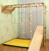 Спортивный уголок для детей. ХИТ