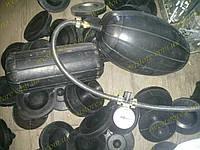Надувные подушки в пружины пневмоподушки пневмобалоны сосок сверху снизу ланос ваз Mersedes  Vito Ford Transit