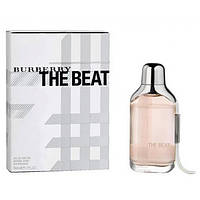 Burberry The Beat EDT 75 ml (лиц.)