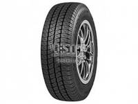 Шины Cordiant Business CS 205/75 R16C 110/108R летняя