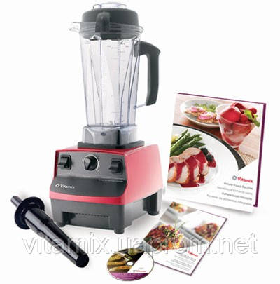 Vitamix Tnc 5200 Vm0109 Vitamix Kitchenaid Stand Mixer