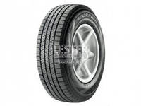 Шины Pirelli Scorpion Iceamp;Snow 295/40 R20 110V XL зимняя