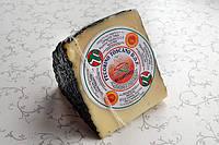 Сыр Pecorino Toscano 500г.