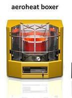 Обогреватель на жидком топливе Aeroheat НА S2600