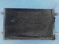 Конденсатор, радиатор кондиционера VAG 7M0 820 413 E Ford Galaxy VW sharan Seat Alhambra 1029057