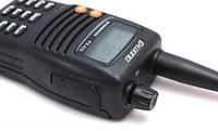 Многофункциональная радиостанция (рация) puxing px-333