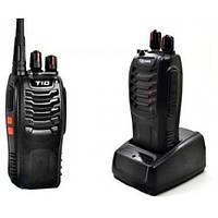 Рация носимая TID-Electronics TD-V2 UHF