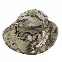 Панама TMC Boonie Hat Deluxe MC
