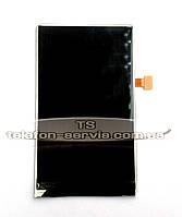 Дисплей  Lenovo A376, б/у