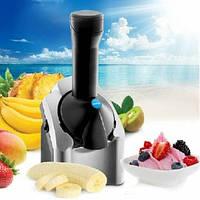 Машинка для приготовления мороженного Ice cream maker