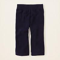 Штаны флисовые Сarters для мальчика