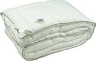 """Одеяло искусственный лебединый пух зима SILVER 200х220 """"Руно"""""""