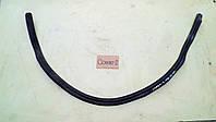 Уплотнитель под капот Опель Комбо / Opel Combo 2005