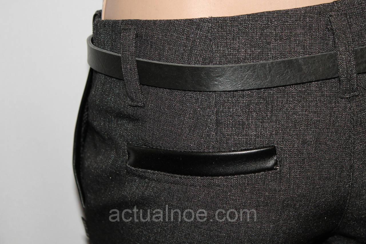 Фото классика брюки с доставкой