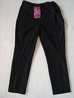 Школьные брюки для девочки,  р.р.116 -146