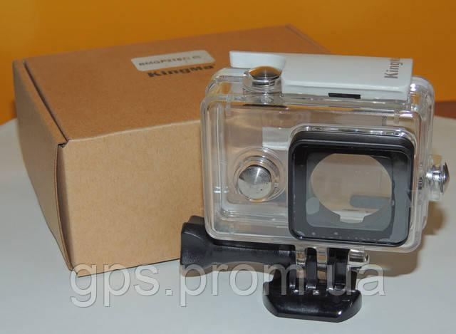 Водонепроницаемый бокс для экшн камеры Xiaomi Yi