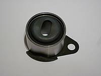Ролик натяжителя ремня ГРМ на Renault Trafic 1.9dCi c 2001... Gates (Бельгия), T41157