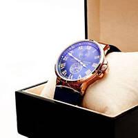 Мужские наручные часы Ulysse Nardin (механика)