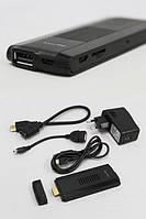 Mini PC TV Box Auxtek Android 4.1.1 Мини ПК T001