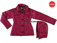 Куртка для девочки 10 лет