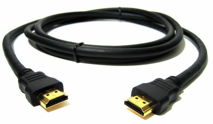 Цена кабеля на 380 вольт - 2c60