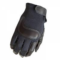 Перчатки тактические HWI Berry Compliant Combat Glove Sage