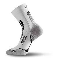 Носки для бега IRM Lasting