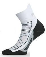 Носки для бега RPC Lasting