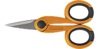 Ножницы 01-511 Neo 140 мм для кабеля и снятия изоляции