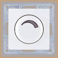Диммер и энергосберегающие лампы 224423770_w200_h200_195911002_w640__40_6oranzh
