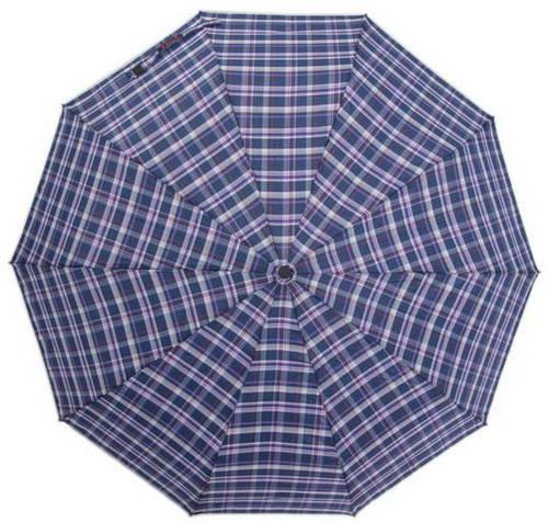 Удобный женский зонт, автомат Like L-1619-11