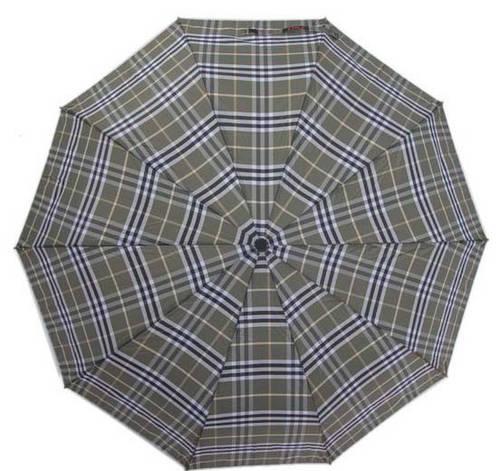 Практичный женский зонт, автомат Like L-1619-12