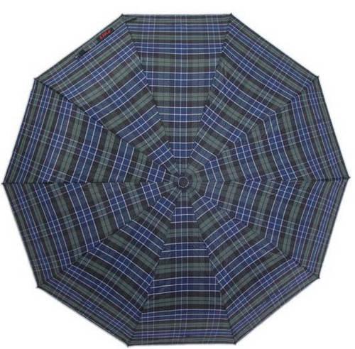Роскошный женский зонт, автомат Like L-1619-3