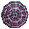 Красивый женский зонт, автомат Like L-1619-5