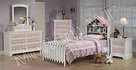 Детская спальня Домик