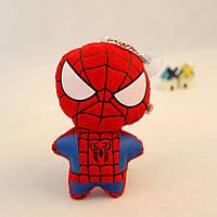 Мягкая игрушка Человек Паук Spider Man