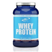 Протеин сывороточный 100% Whey Protein (2, kg )