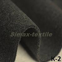 Кашемир ткань, кашемировая ткань, пальтовая ткань