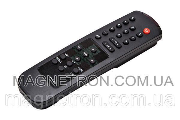 Пульт для телевизора Rolsen K11F-C9, фото 2