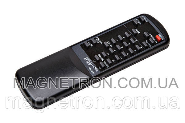Пульт дистанционного управления для телевизора NEC RD-1083E, фото 2