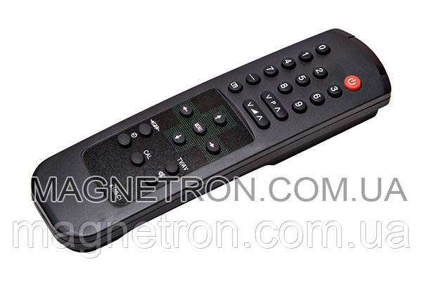 Пульт ДУ для телевизора Rolsen K10B-C1, фото 2